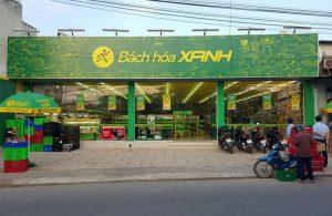 bảng hiệu siêu thị tại tphcm